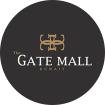 The Gate Mall_Ar