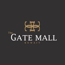 The Gate Mall_Ar